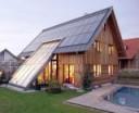 solarenergie-solarhaus