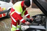 batterie-auto-kfz-werkstatt-reparatur