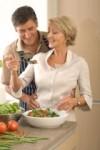 essen-salat-kueche-gemuese-kochen