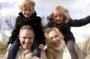 familie-herbst-kinder-eltern