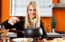 kaese-fondue-kueche-kochen