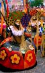 karneval-fasching