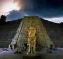 maya-suedamerika-tempel