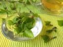 salat-fasten-diaet