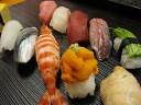 sushi-Edomaenigiri