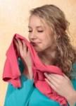 waesche-waschen-duft