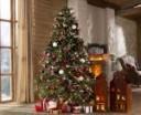 xmas-weihnachtsbaum-geschenke