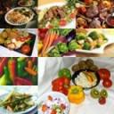 essen-fleisch-gemuese