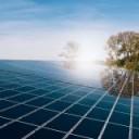solarstrom-solar-solarenergie