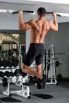 kraftsport-training