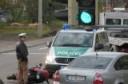 unfall-polizei-verkehrsunfall