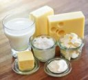 kaese-milch-milchprodukte-butter