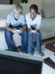 kinder-computerspielen-videospiel