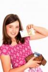 kinder-taschengeld