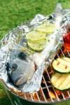 bbq-barbecue-grillen-fisch