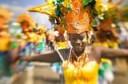 karneval-curacao