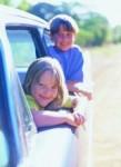 autofahren-kinder