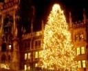 advent-weihnachtsmarkt-xmas