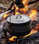 grillen-bbq-barbecue-feuer
