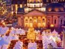 xmas-weihnachtsmarkt