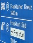 autobahn.de