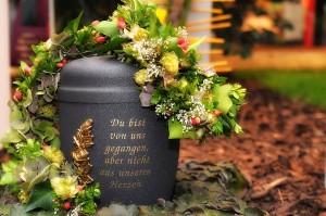 deutsche journalisten dienste Bild: 41037