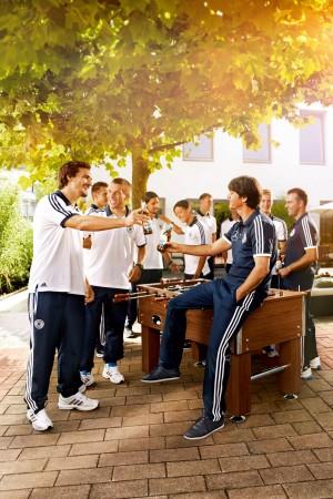 deutsche journalisten dienste Bild: 70378