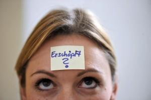 deutsche journalisten dienste Bild: 73145