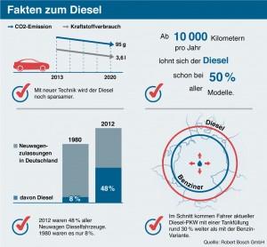 deutsche journalisten dienste Bild: 75109